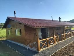 Título do anúncio: Fazenda em São José do Cerrito , 1.10 hectares com casas