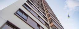 Título do anúncio: Apartamento com 3 dormitórios - Capim Macio - Natal/RN AP0343