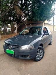 Título do anúncio: 2006 Volkswagen Gol R$ 14.000