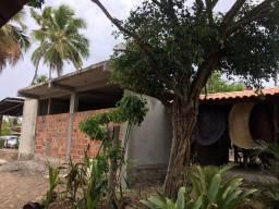 Vendo/Alugo - ponto comercial Vila Santo Antônio - Diogo