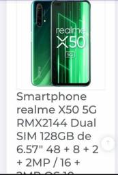 Rmx2166 dual