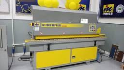 COLADEIRA DE BORDA IC-2003 DRP ELETRONIC PLUS(NOVA)