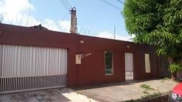 Ampla casa térrea, na Zona Norte de Macapá  AP