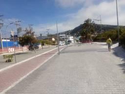 Praia dos Anjos 02 e 03 qts 03 suites coberturas com piscina Arraial do Cabo