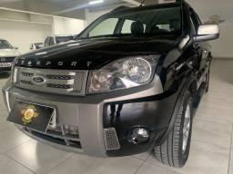 Ecosport 4WD 2.0 FLEX 16V 5P