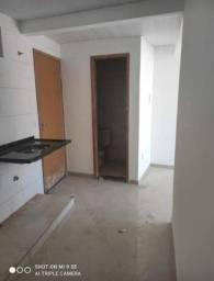 Casa em vila Garrido 35 mil - Cassia