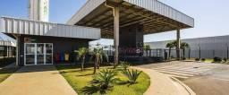 Galpão para Locação em Sumaré, Residencial Real Park Sumaré
