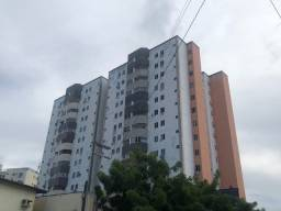 Apartamento 4 quartos no Benfica, 1 vaga de garagem