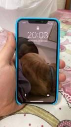 iPhone 11pro Max 256gb