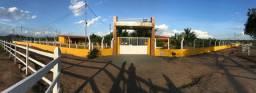 Haras Km 13 em Tanquinho, 15 tarefas, 1 MILHÃO E 600