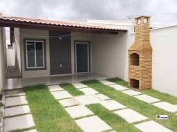 Casas á venda em ótima localização