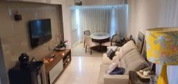 2/4 com suíte + Dependência - Condomínio Boulevard Patamares
