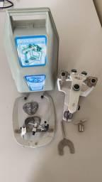 Articulador bioart semi ajustável