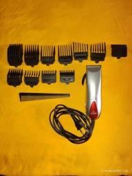 Máquina de cortar cabelo GAMA