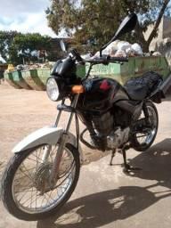 Título do anúncio: Moto fam150
