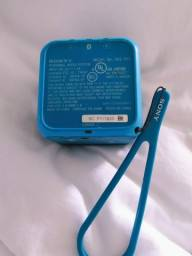 Título do anúncio: Bluetooth Sony