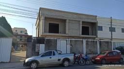 pra quem busca casa de alto padrão com boas condições em Camboriú leia confira