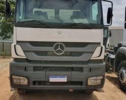 MB3344 Mercedes Benz - 13/13