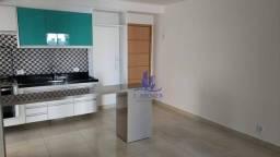 Apartamento com 2 dormitórios à venda, 67 m² por R$ 393.800,00 - Vila Nova Cidade Universi