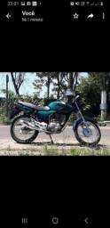 TITAN 150cc
