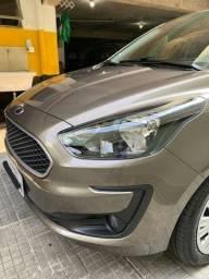 Título do anúncio: Ford Ka SE Plus 1.5 Automático 2020 Oportunidade!!!