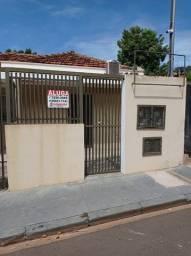 Imóvel Comercial na Vila Marina.