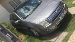 Vendo Ford Fusion 2007