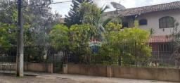 Apartamento com 3 dormitórios, sendo 2 suítes à venda, 100 m² por R$ 230.000 - Balneário S