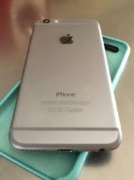 iPhone 6 64GB, aberto a negociações