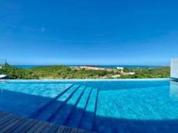 Título do anúncio: Casa no Condomínio Atlantis Guaxuma - Maceió - Alagoas