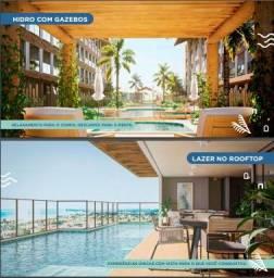 PSC - Investimento TOP na Praia dos Carneiros