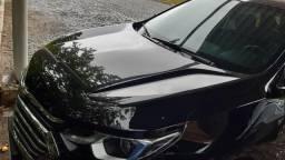 Chevrolet Equinox 2018 2.0 Turbo AWD Premier