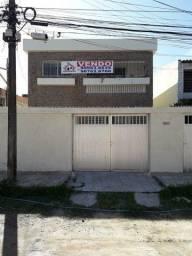 Anilton Lucena Vde Casa Rua Eduardo Fonseca, Cordeiro, Recife/PE