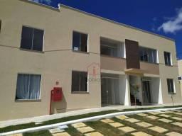 Belissimo apartamento com 3 quartos no Don Residencial - Vitória da Conquista - BA