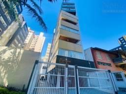 Título do anúncio: Apartamento nas 4 praças em Torres - 2 dormitórios com suíte - Mobiliado