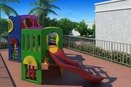 Título do anúncio: Residencial Aritá - Apartamento 2 quartos em Araras, SP - 45m² - ID3868