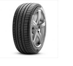 PNEU 205/55 R16 Pirelli P1 cinturato
