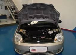Gm - Chevrolet Celta repasse - 2006
