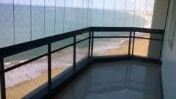 Murano Imobiliária vende cobertura de 4 quartos na Praia de Itapoã, Vila Velha - ES.