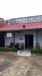 Hotel a venda na cidade de Jaru/RO