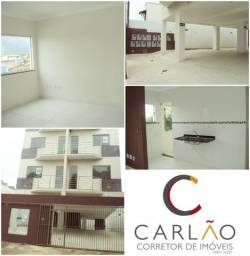 Apartamento na Rua 08, Bairro Jardim Alice - Gov. Valadares!