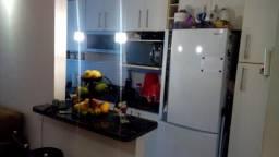 Murano Imobiliária vende apartamento de 3 quartos na Praia das Gaivotas, Vila Velha - ES.