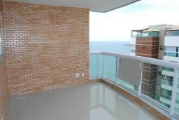 Título do anúncio: Vende apartamento de 3 quartos na Praia de Itaparica, Vila Velha - ES