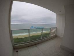 Murano Vende apartamento em Praia de Itaparica, Vila Velha/ES - 2559