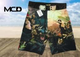 Roupas e calçados Masculinos - Região de São José do Rio Preto 0f51cf903df