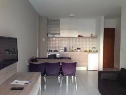Riviera Park 2 quartos 2 garagem 2 banheiros com cozinha