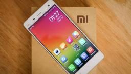 Xiaomi MI 4 2GB 4G (De R$ 480 por R$ 420)