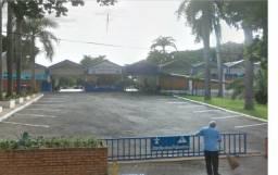Jazigo Cemitério Jardim das Palmeiras (O melhor de Goiânia)