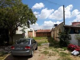 São José dos Pinhais- Terreno no Jd. Antares c/ 200m²!! (Q:09 L:07)