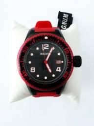 f18d64fccf510 Bijouterias, relógios e acessórios no Brasil - Página 47   OLX